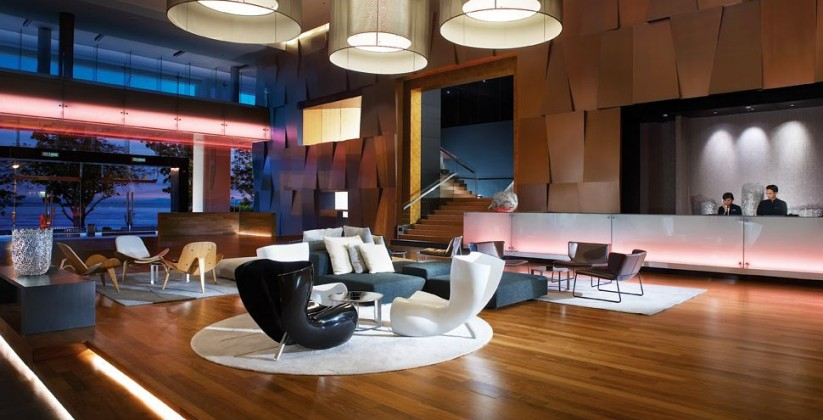 005840-02-lobby-lounge-bar2