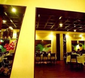 4788728-The_best_thai_food_in_Dhaka_Dhaka