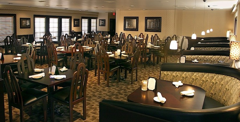 4th_Floor_Grille_Restaurant