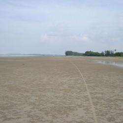 Parki Beach