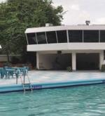 8_swimming_pool
