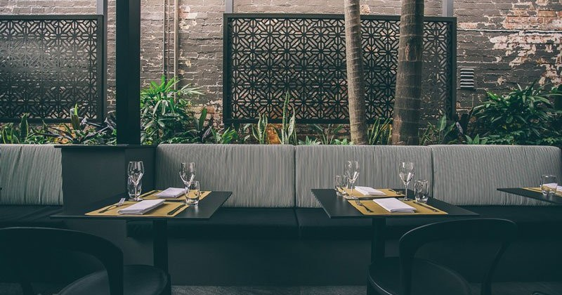 Ajo-Fine-Dining-Restaurant-undercover-outdoor-terrace-seating