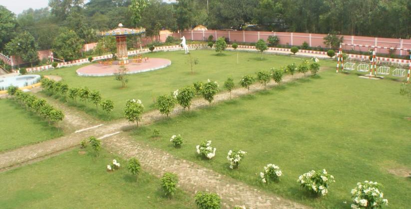 Ananda-Park-Resort-Picture