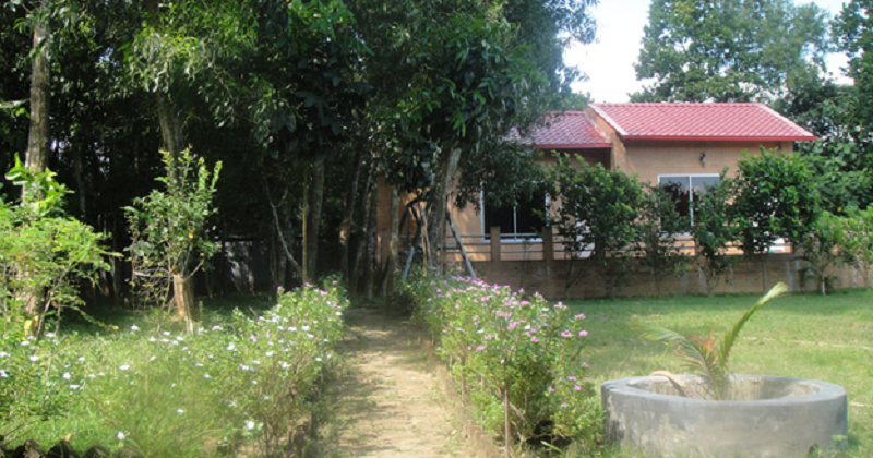 Arshinagar-Holiday-Resort-624x395
