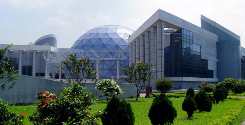 Bangabandhu-Sheikh-Mujibur-Rahman-Novo-Theatre