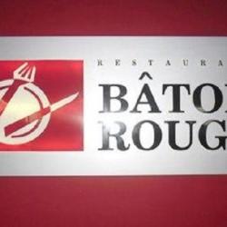 Baton_Rouge_Restaurant.jpg