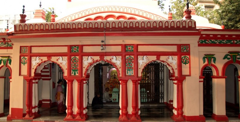 Dhakeshwari_National_Temple_BangladeshInformation.Info1_