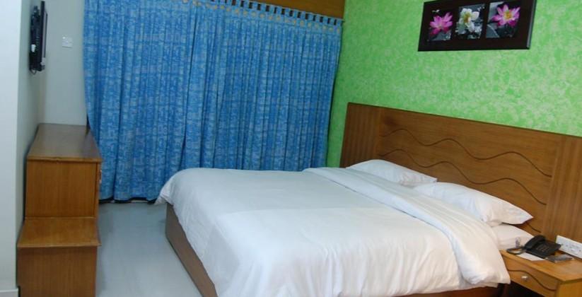 Hotel-Prime-ParkCoxs-Bazar-151