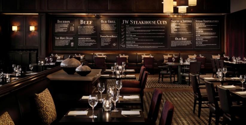 JW-Steakhouse-London