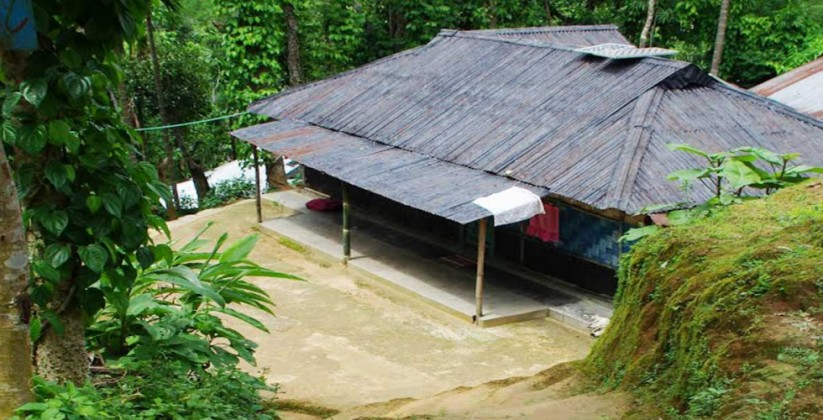Khashia-Trival-Villages-Sreemangal-1000x500