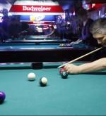 MAG-pool-Scott-Marion