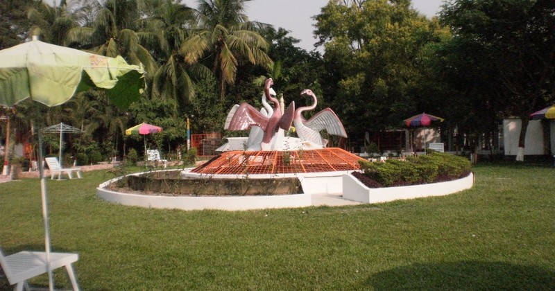 Meghna-Village-Holiday-Resort