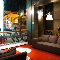 Montreal_Hotel-Zero-1__dreamtravelmagazine.com_07