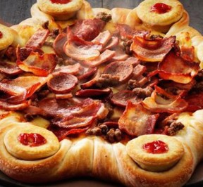 Pizza-Hut-meat-pie