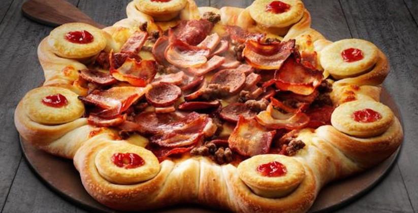 Pizza-Hut-meat-pie