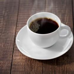 Receita-de-cafe-cubano