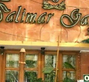 Salimar_Garden_Restaurant_Cover-600x320