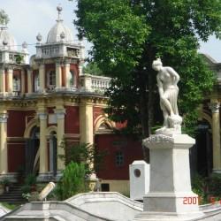 Sculpture5_in_TTC_Mymensingh