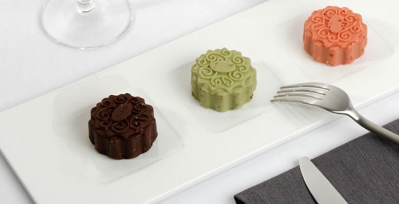 Solid-White-Underglazed-Porcelain-Dessert-Restaurant-Coffee-Store-Serving-Plate-Fruit-Cake-Dish-Ceramic-SaucerTableware-Utensils
