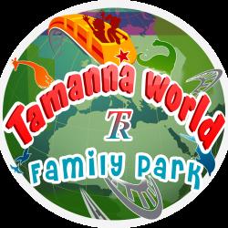 Tamanna-world-Family-Park-223336logo