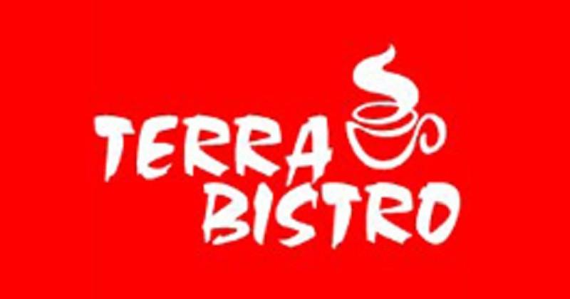 TerraBistro