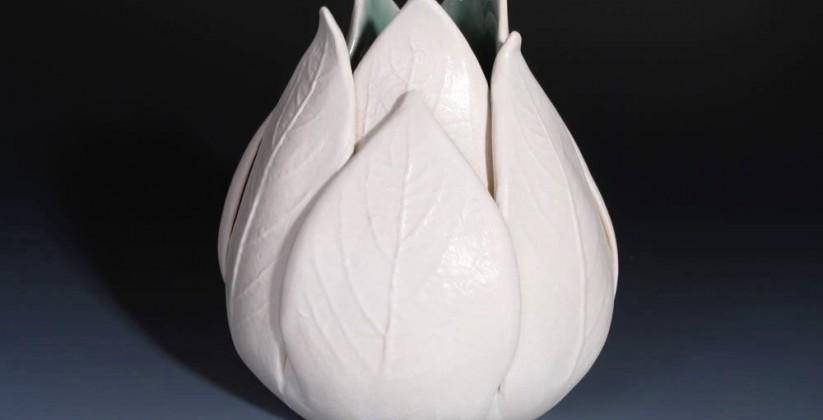 Tulip-vase-handmade-ceramics-home-decorating-11655307-1000-669