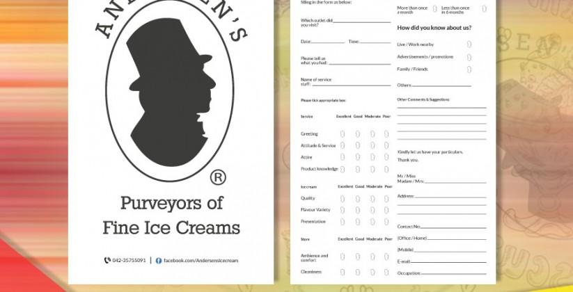 andersens-ice-cream-comment-card-design-873