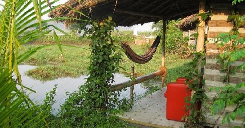 balkon-vor-einer-hutte