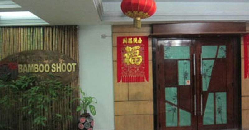 bamboo-shoot-online-dhaka-guide-pic1