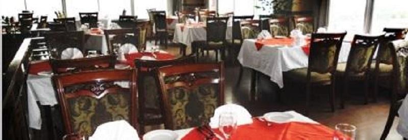 baton-rouge-online-dhaka-guide-pic3