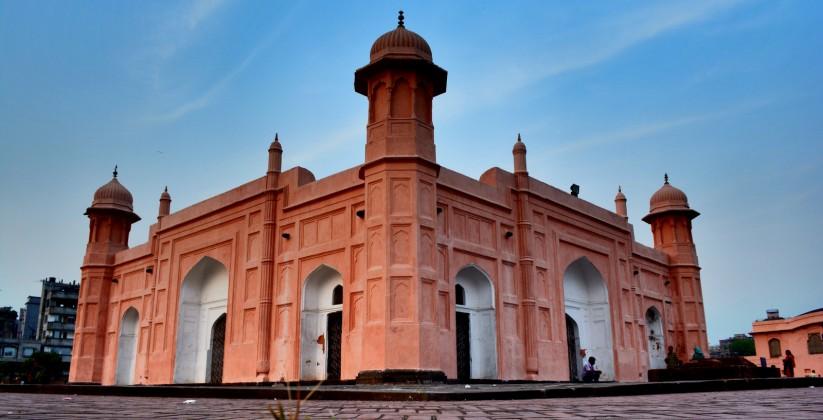 beautiful-Lalbagh-Fort-BANGLADESH-www.isshh.com_