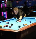 billiards-match-90330
