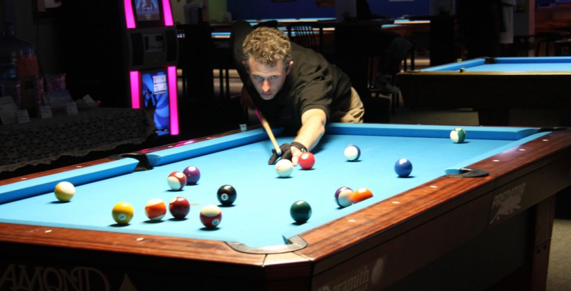 billiards-match-90330