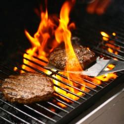 charcoal-grill-menu