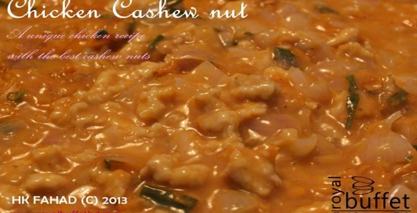 chicken-cashew-nut-900x500