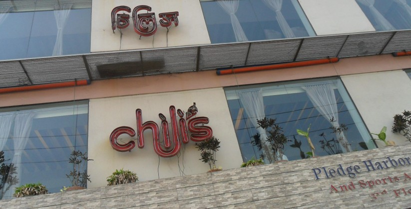 chilis-thai-and-chinese-restaurant-online-dhaka-guide