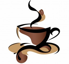 coffee-cup-steaming-hires (962x1024)