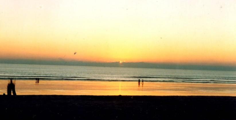 cox-s-bazar-beach_7541818_l