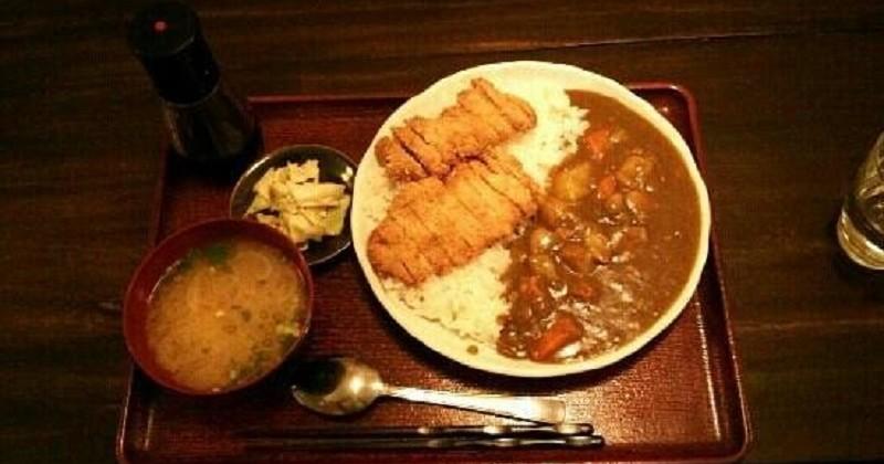 curry-katsu-chicken