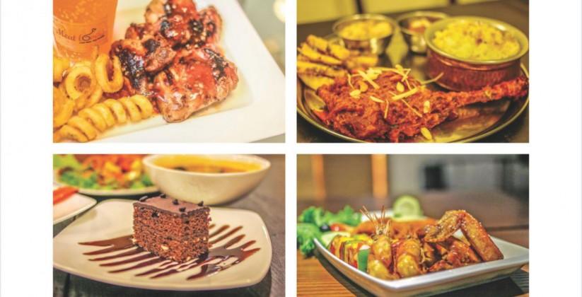 dhak_restaurants_0