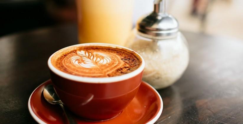 f939df1aa4_cafe-2