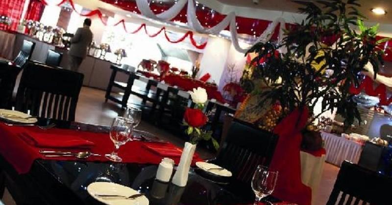 grandiose-restaurant