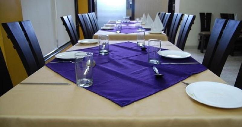 hg-grandiose-mount-abu-restaurant-28621235g