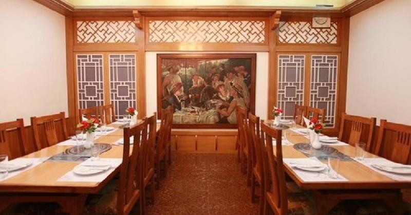 koreana-restaurantff