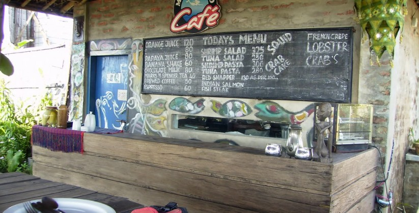 mermaidcafe5