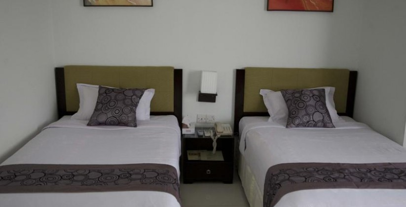 orchid-business-hotel-chittagong-image-53aa7235e4b01eefc3c565d5