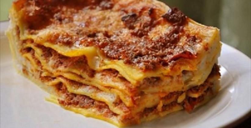 piatto-italiano1