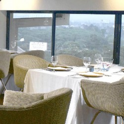 restaurant_1024x550