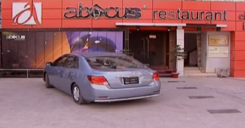 restaurant_dhanmondi