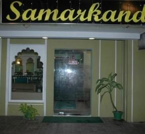 samarkand-restaurant